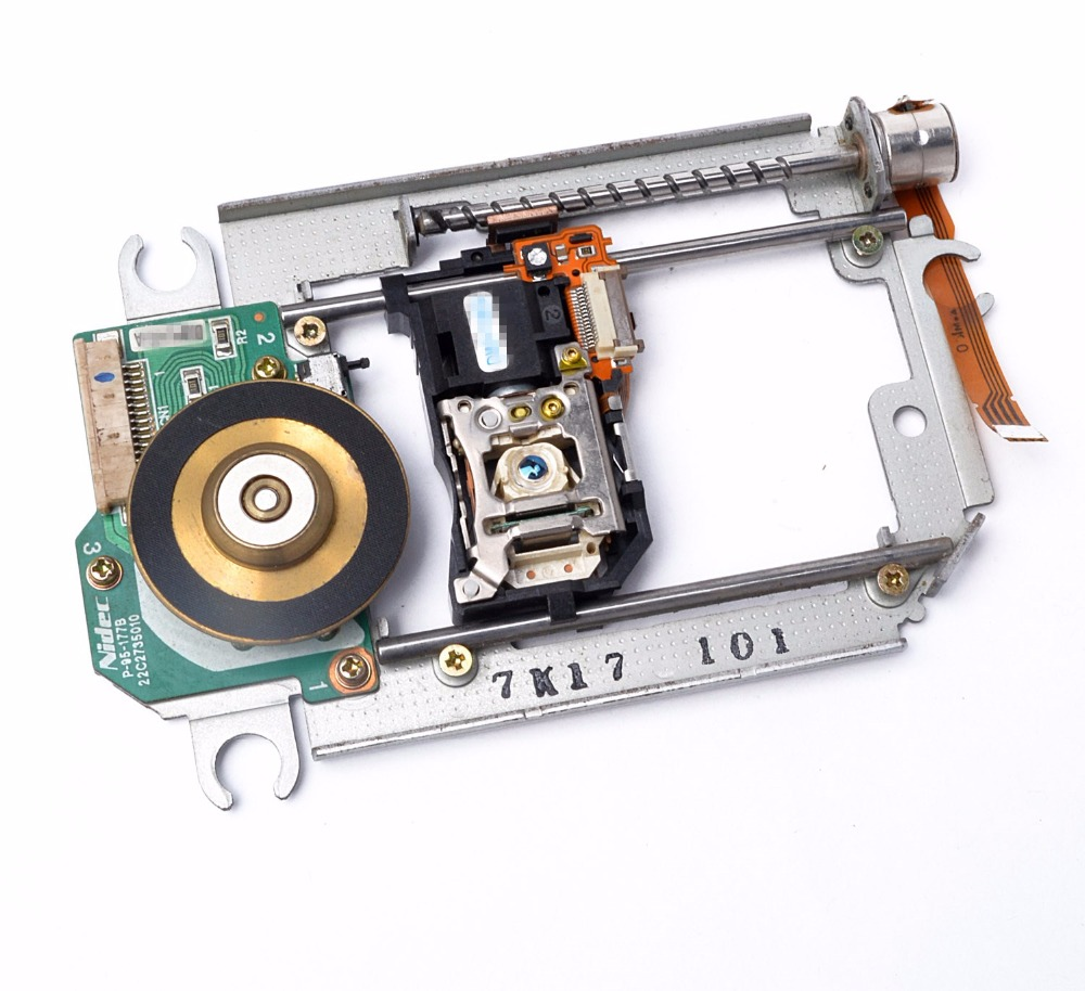 font b Replacement b font For PIONEER DXB1684 DVD Player Spare font b Parts b