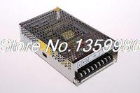 NEW AC100 240V to 5V DC 40A 200W Regulated Switching Power Supply