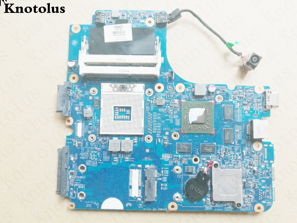 683493-001 for HP 4440s 4441s laptop motherboard ddr3 Free Shipping 100% test ok 683494 501 for hp laptop mainboard 683494 001 4440s motherboard 4441s laptop motherboard 100% tested 60 days warranty