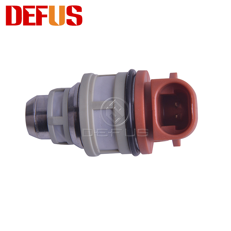 1pcs NEW High quality Fuel Injector nozzle ICD00106 For Opel Corsa 1.0 8V 94-96