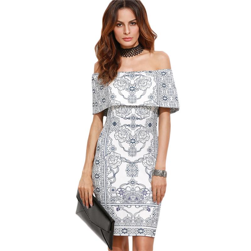 dress160921502