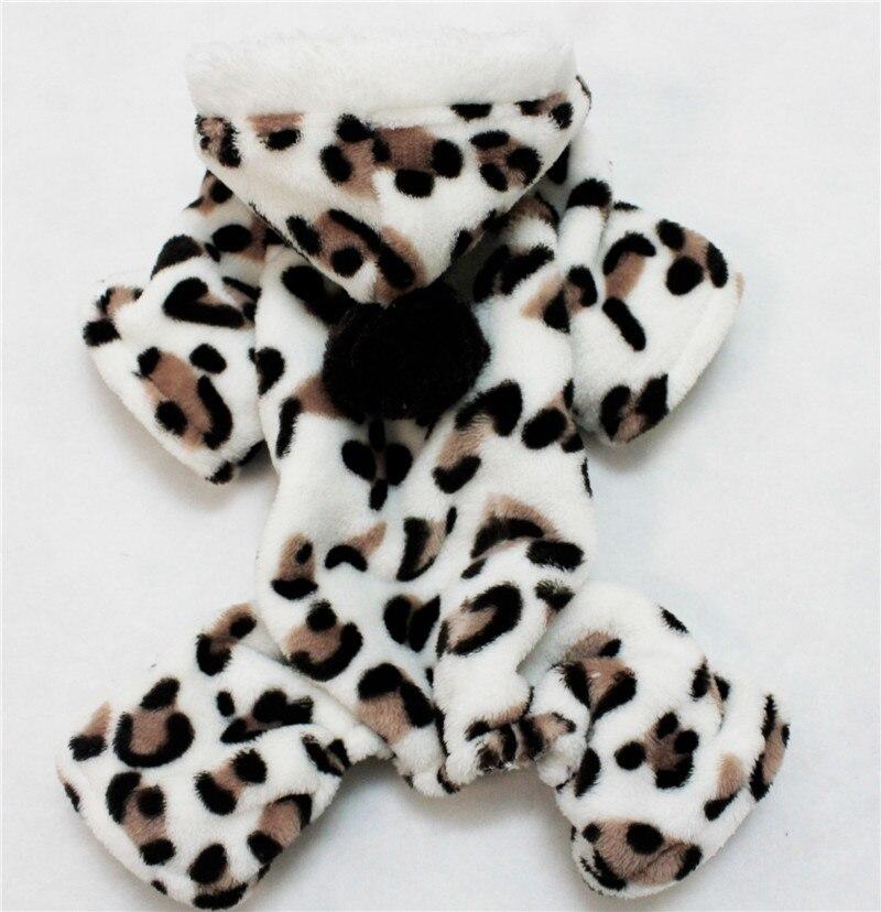 A06 ძაღლი Coral ხავერდის - შინაური ცხოველების საქონელი - ფოტო 4