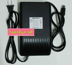1 sztuk dla MEPOS SMDA51-T03 MPU51-303 zasilacz