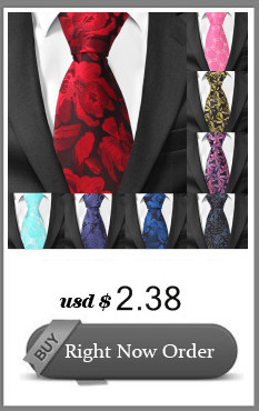 New Jacquard Woven Neck Tie For Males Traditional Examine Ties Trend Polyester Mens Necktie For Wedding ceremony Enterprise Swimsuit Plaid Tie HTB1ZGpvBxuTBuNkHFNRq6A9qpXa0