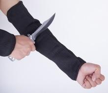 Anti-Cut Arm Guard Sleeve