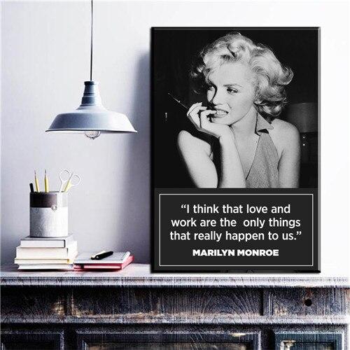 Living Room Marilyn Monroe Living Room Design Living Room Ideas Marilyn  Monroe Living Room Decor Part 62
