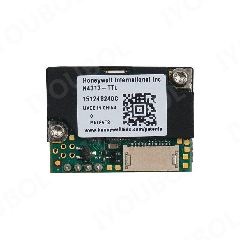 Scanner di codici a barre Motore per Honeywell LXE MX8 (N4313-TTLM)Scanner di codici a barre Motore per Honeywell LXE MX8 (N4313-TTLM)