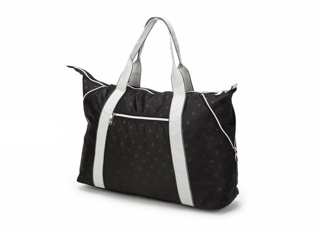 ¡ Promoción! bebé Bolsa de Maternidad Bolsa de Pañales Del Bebé Bolsas de Pañales de La Momia Grande de Señora Handbag Shoulder Bags