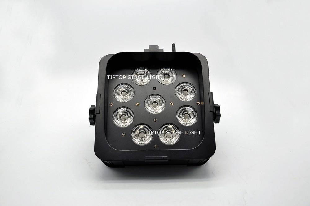 Wireless Freeshipping Light GIGERTOP 4