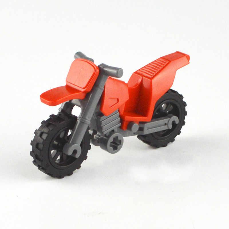 1pcs หล่อรุ่น Diecasts ของเล่นเด็กวันเกิดของขวัญของเล่นรถของขวัญเด็กรถเด็กของเล่นเด็กคริสต์มาสของขวัญ
