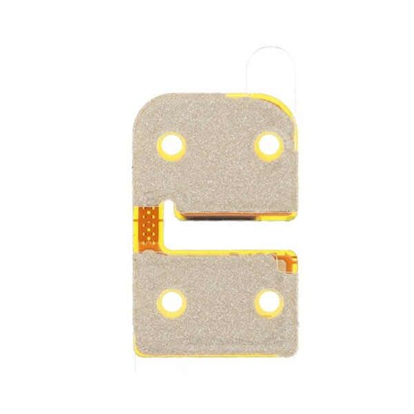 Dla ipoda Touch 4 przycisk Home Flex wymiana kabla