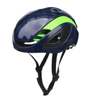 2018 ABUS Gamechanger Aero Road Bike Helmet 9 Color Germany Bicycle Fahrradhelm Casque De Velo Casco