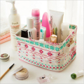 Women Makeup Bag Portable Travel Wash Pouch Cosmetic Bag Beauty Case Make Up Organizer Toiletry Bag Kits Storage
