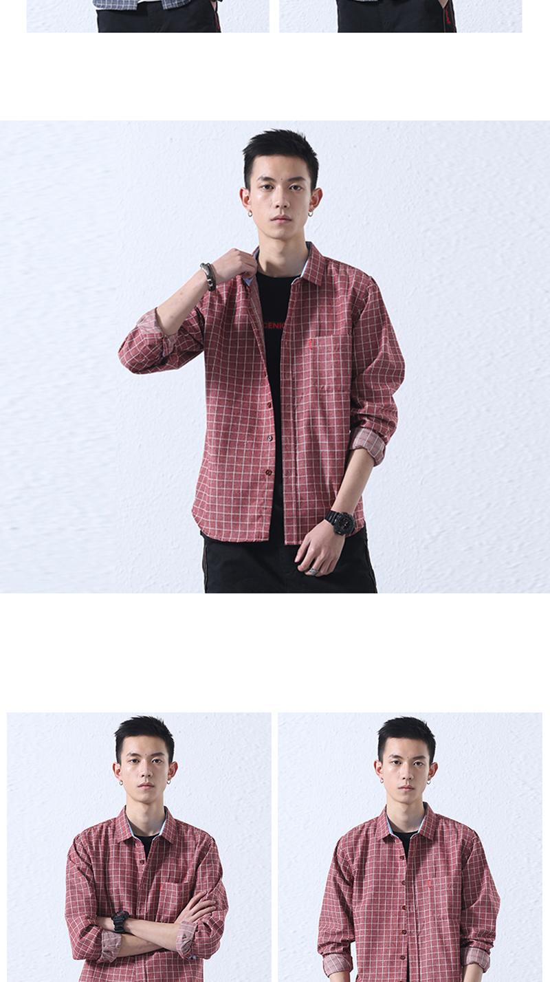Cheap Clothes China (17)