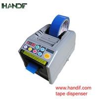 Handif rt7000 otomatik bant dağıtıcı bant kesme makinesi
