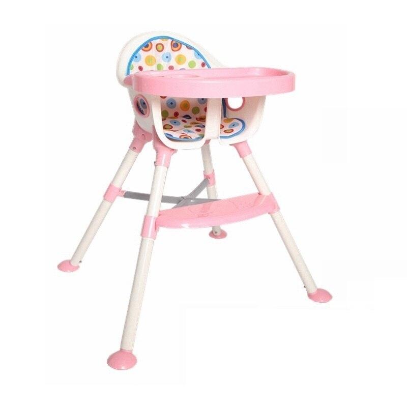 Cadeira:  Sandalyeler Children Meble Dla Dzieci Sillon Infantil Design Child Fauteuil Enfant Kids Furniture Cadeira silla Baby Chair - Martin's & Co
