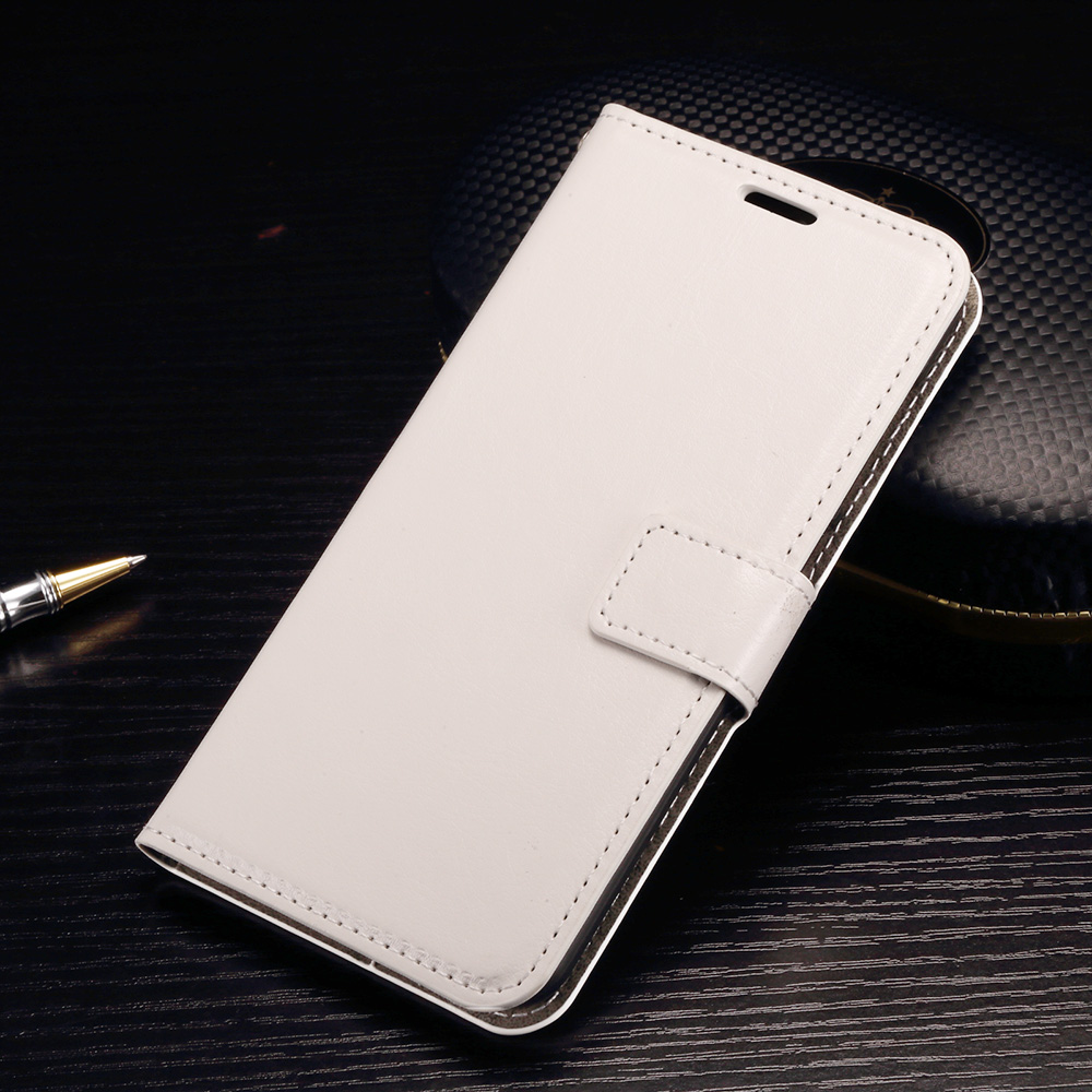 MSK For Sony Xperia Z1 cases Wallet Leather cover Case For Flip Sony Xperia Z1 C6903 C6943 C6906 C6902 mobile phone cases funda