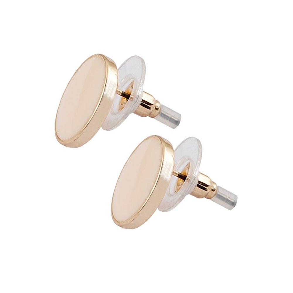 Earring-00519 (8)
