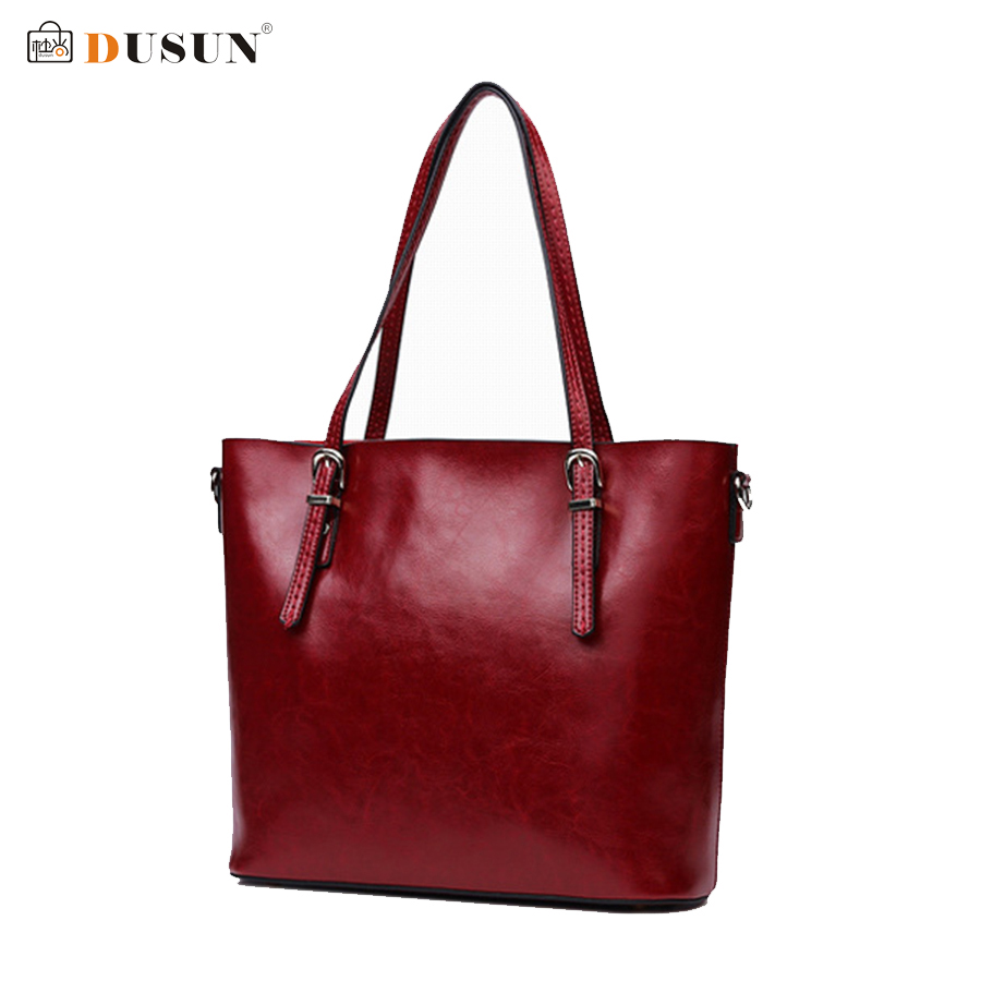 ФОТО Women Messenger Bags Genuine Leather Handbags Women Bag Designer Luxury Famous Brands Women Leather Handbags Bolsa Feminina 2016