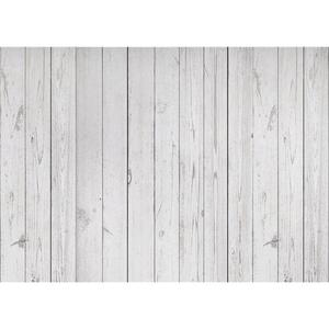 Image 2 - Alloyseed 0.6x0.9 m צילום רקע עץ לוח תפאורות בד שולחן שולחן תמונה סטודיו טלפון צילום אבזרי מזון