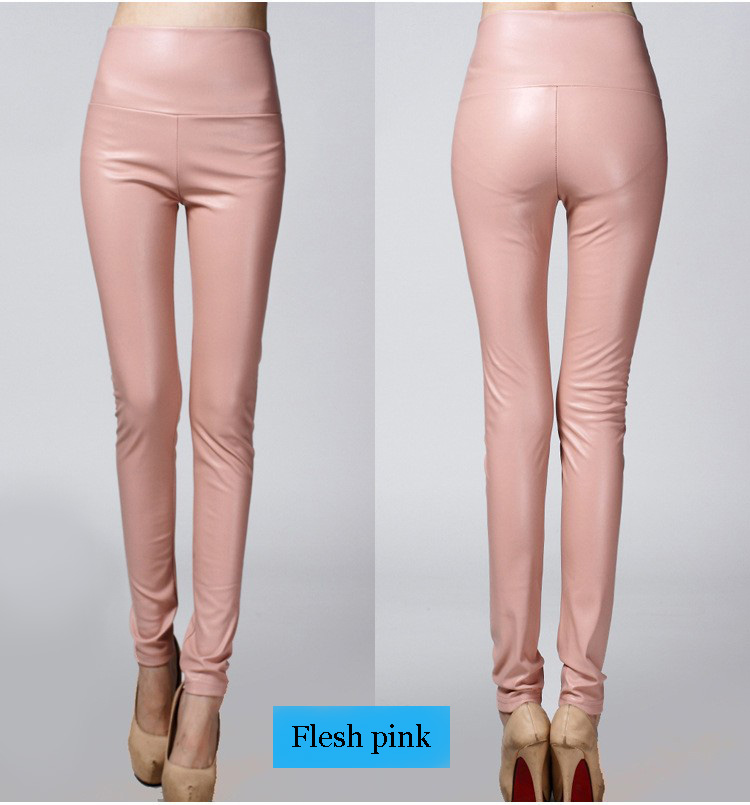 Leather pants (11)
