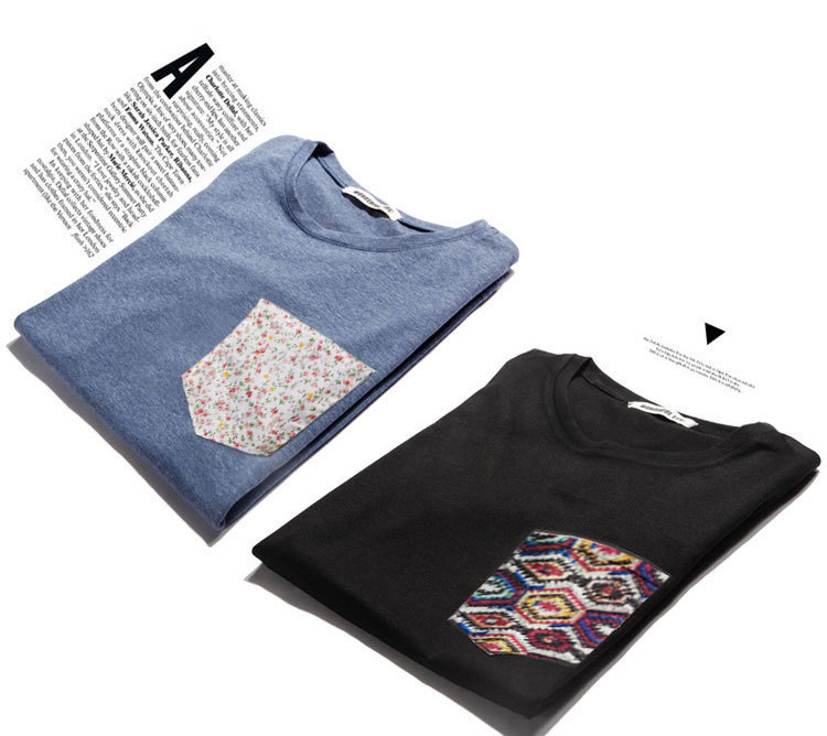men t shirt (15).jpg