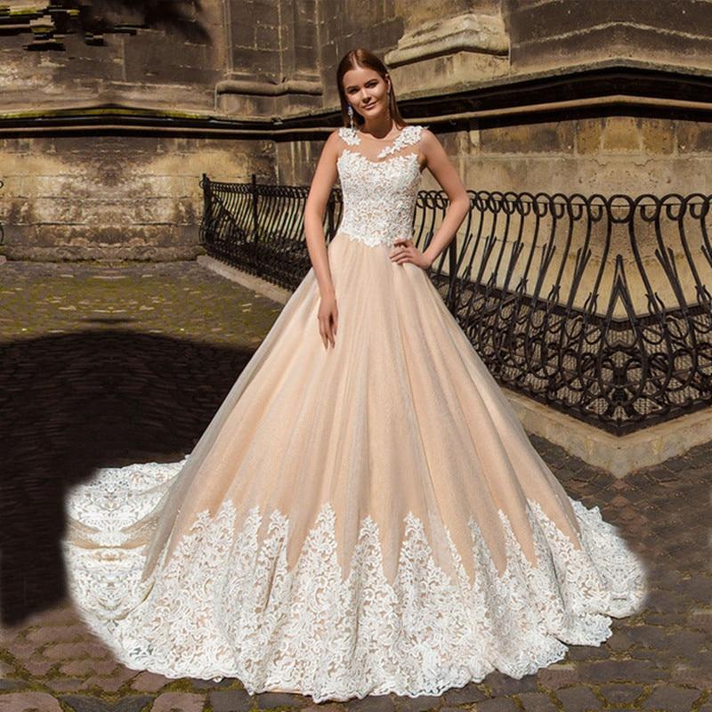 Buy Vintage Wedding Dresses Online - Ocodea.com