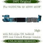 32gb 100% Unlock Ori...