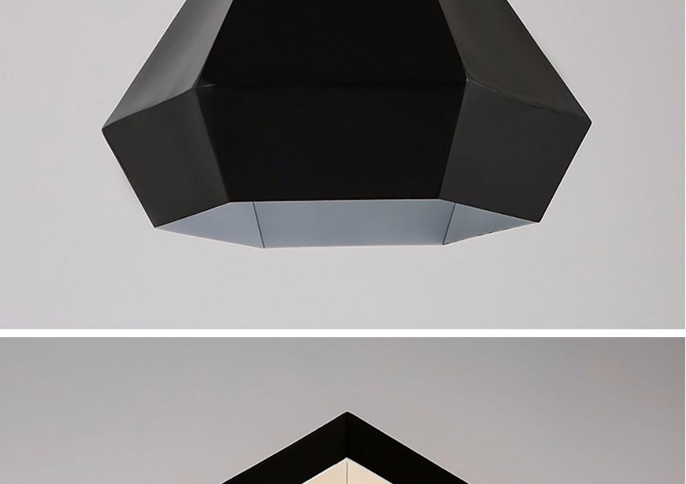 z-Sebastian-Scherer-DIAMOND-pendant-lamp_22