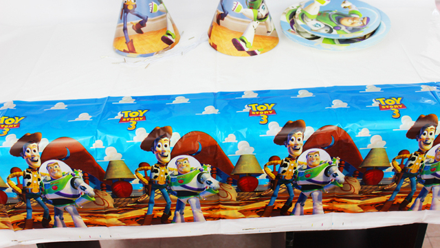 Games To Play At Toy Story Birthday Party : Toy story birthday party ideas and beyond make and takes