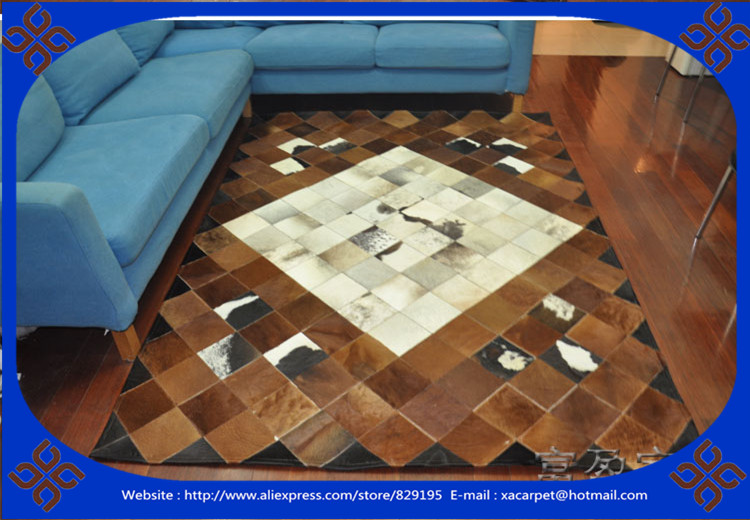 online get cheap lowes carpets aliexpress com alibaba group