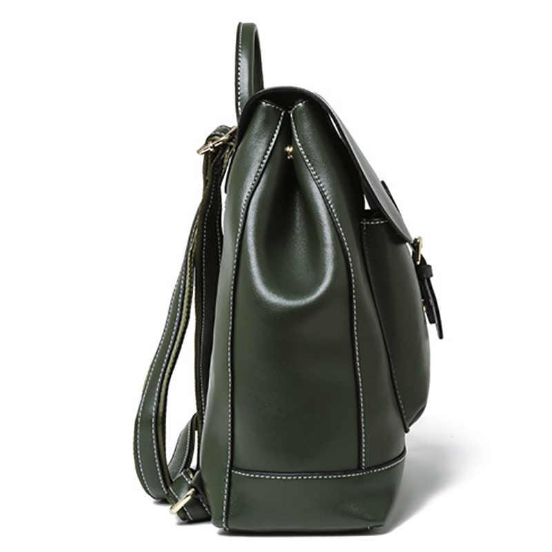 women's backpacks brand Designer women bags School Bags Girls Female Colorful Travel BackBag large Capacity Shoulder Bag On Sale