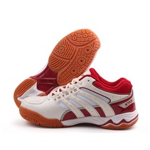 Профессиональный ряд обуви мужские спортивные дышащие износостойкие волейбольные кроссовки для взрослых устойчивые Нескользящие кроссовки D0433