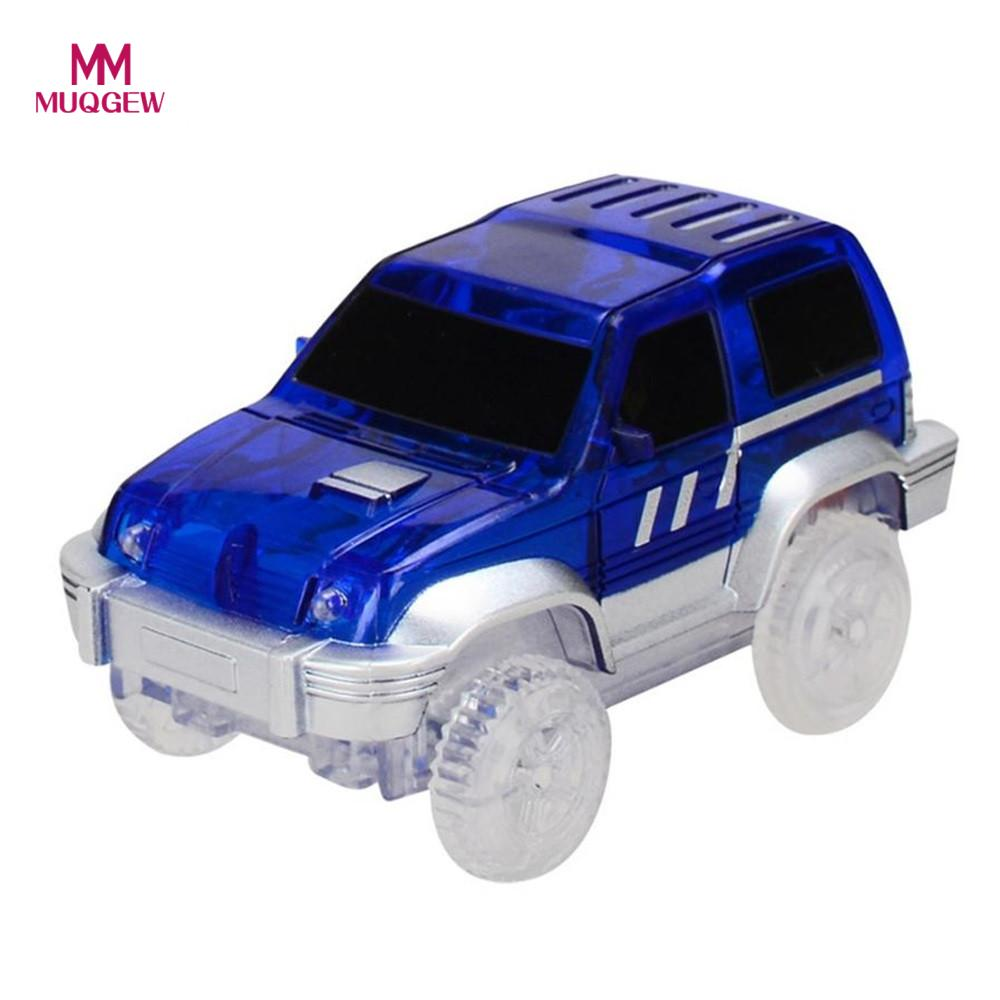 MUQGEW Kids Baby Musical Electric Racing Car Toy LED Flashing Automatic Car Toys Gift brinquedos toys for children