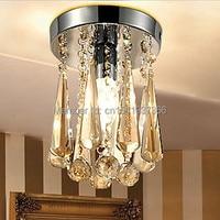 Fash新しいデザインベストセラー高級クリスタル天井シャンデリアライト
