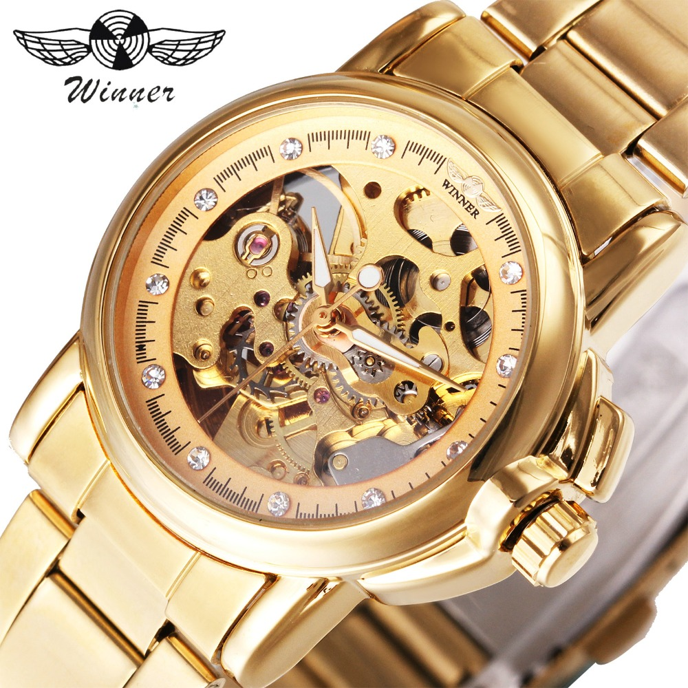 shop watch by s royal online gold rolex day rose watches pakistan exclusive date