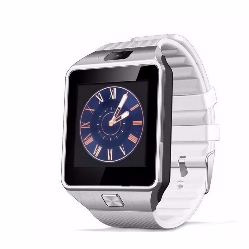 Smart-Watch-DZ09-Smartwatch-For-Android-With-Camera-Bluetooth-Pedometer-Answer-Call-Men-Women-Montre-Connecter (1)