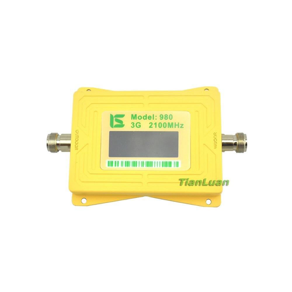 3G Power UMTS Smart 2