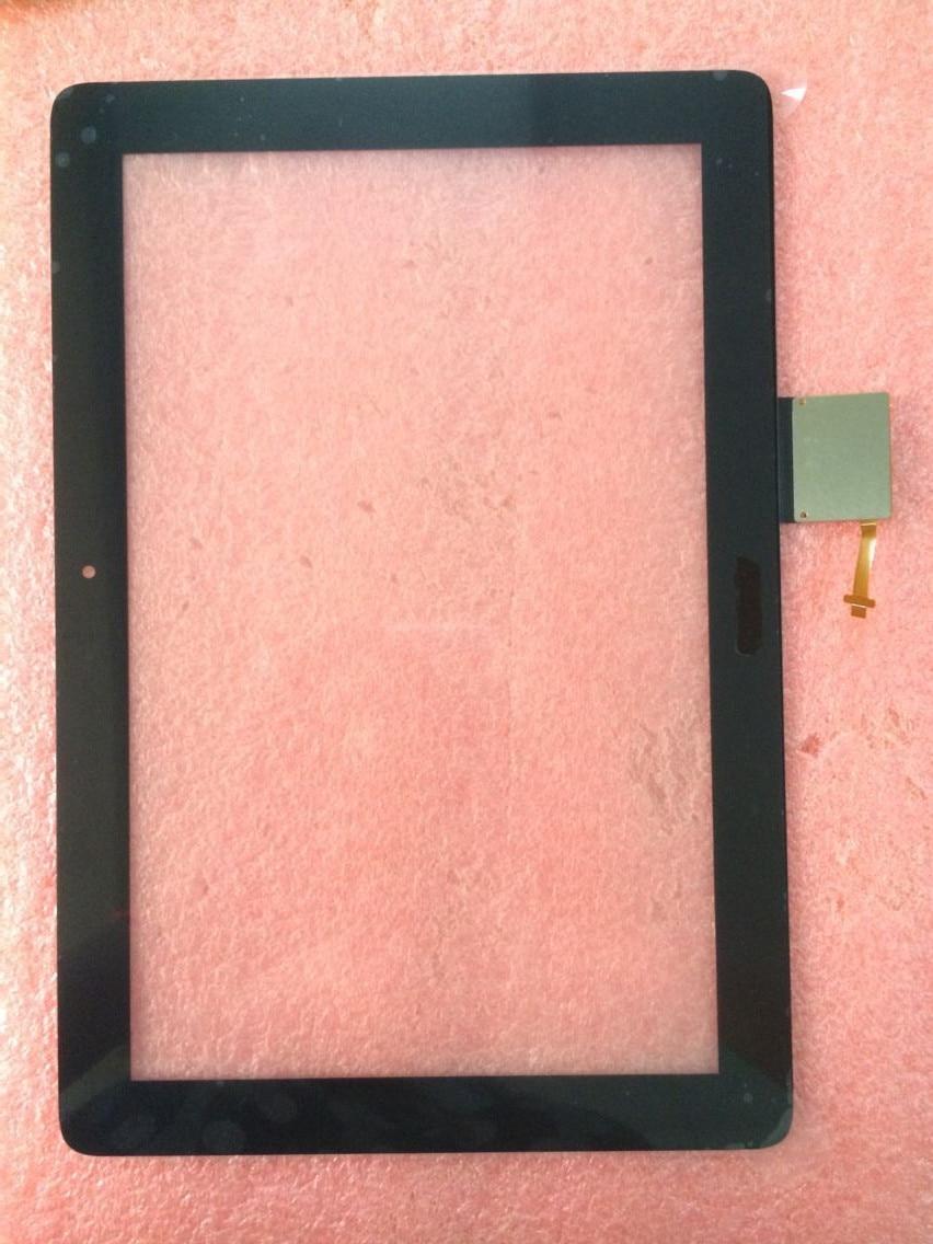 все цены на  RYBINST JDC.3159FPC-D touch screen MCF-100-0676-V2.0 external screen glass screen  онлайн