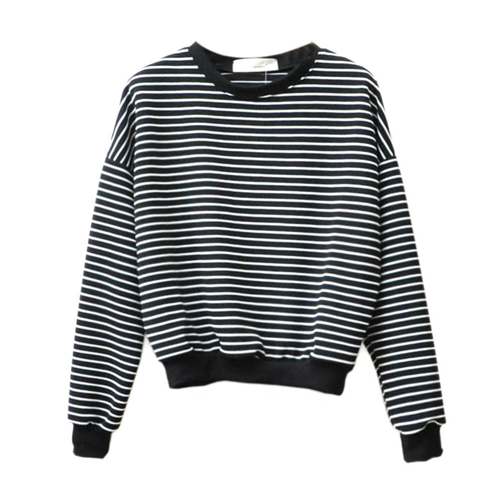 Online Get Cheap Black Striped Hoodie -Aliexpress.com | Alibaba Group