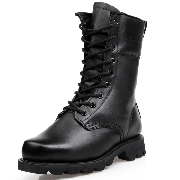 Online Buy Wholesale popular mens boots from China popular mens ...