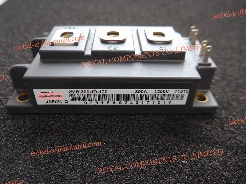 2MBI300UD-120
