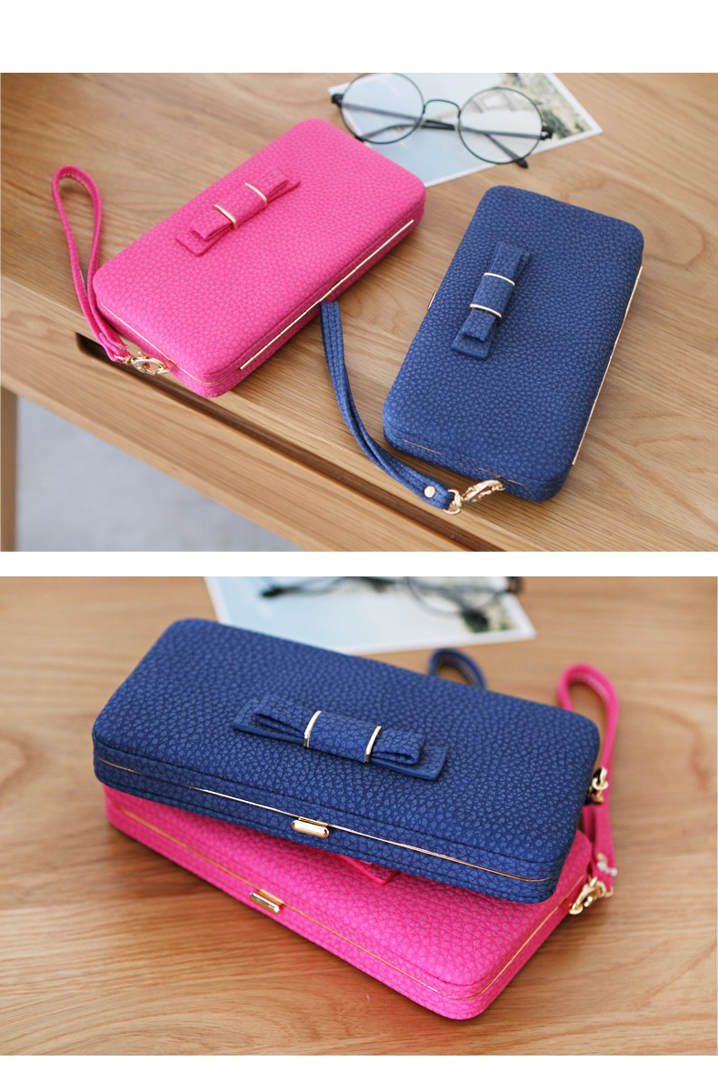 Phone Bag︱Gift Bag︱Lady Bag︱Women Bag︱Female Bag︱Wholesale Bag︱Messenger Bag
