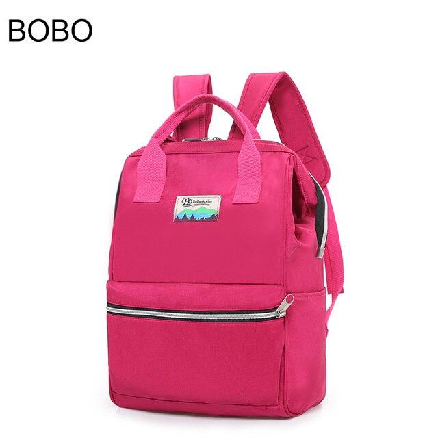 553f217076c2 women rucksack bags ladies pack back multifunction shoulder bag girls  backpack school boy bookbags for kids anti theft backpacks