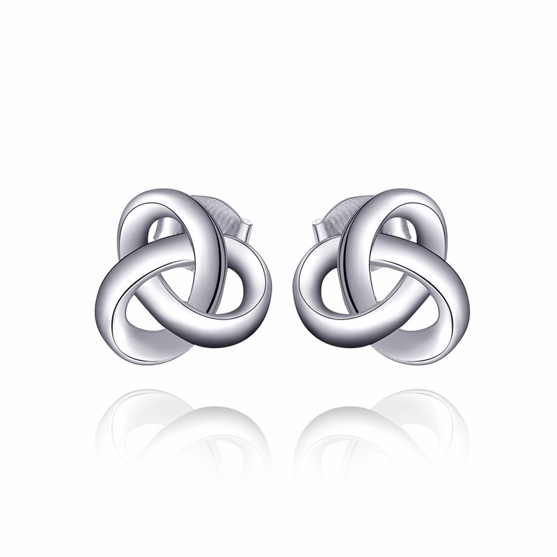 2016-fashion-genuine-925-sterling-silver-earings-for-women NE85620A (2)
