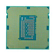 Intel Core i5 2400 i5-2400 3.1GHz/ 6MB Socket LGA 1155 CPU Processor  HD 2000 Supported memory: DDR3-1066, DDR3-1333