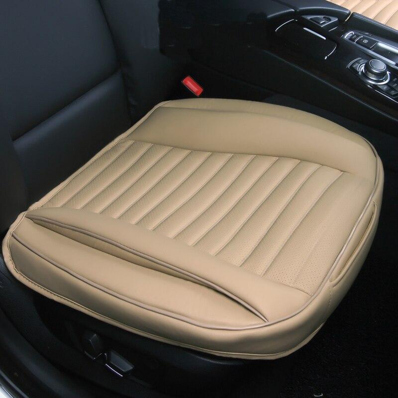 Housse de siège auto pour mitsubishi asx colt evolution galant grandis l200 lancer 9 10 x ix 2009 2008 2007 2006