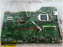 original MAIN BOARD For asus ET2701I MOTHERBOARD WITH Graphics 100% Test ok