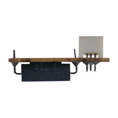 pro papírový snímač Epson Stylus Pro 7450/7800 / 7880C / - Kancelářské elektroniky