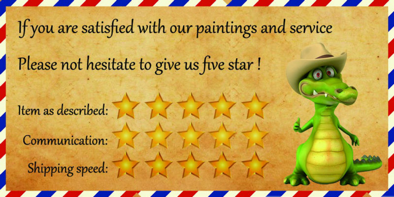 HTB1ZH9lbtfvK1RjSszhq6AcGFXaS Nordic Style Painting Cartoon Animal Prints Canvas Home Decoration Wall Art Modular Pictures Watercolor Poster For Kids Room